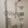Сдается в аренду квартира 2-ком 46 м² Кутузовская,д.23