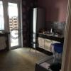 Сдается в аренду квартира 1-ком 40 м² Чистяковой,д.62
