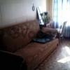 Сдается в аренду квартира 2-ком 43 м² 30 лет Октября,д.11