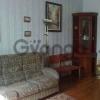 Сдается в аренду квартира 2-ком 54 м² Ярославское,д.132, метро ВДНХ