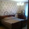 Сдается в аренду квартира 3-ком 80 м² 0,д.7, метро Преображенская_площадь