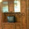 Сдается в аренду квартира 2-ком 45 м² Ташкентская,д.5, метро Выхино