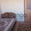 Сдается в аренду квартира 1-ком 40 м² Рождественская,д.8, метро Лермонтовский проспект