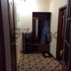Сдается в аренду квартира 1-ком 40 м² Защитников Москвы,д.8, метро Лермонтовский проспект