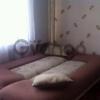 Сдается в аренду комната 2-ком 45 м² Текстильщиков 8-я,д.18, метро Текстильщики