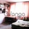 Сдается в аренду комната 3-ком 55 м² Волгоградский,д.181к1, метро Выхино