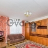 Сдается в аренду квартира 1-ком 39 м² 0,д.17, метро ВДНХ