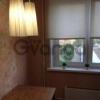 Сдается в аренду квартира 1-ком 39 м² Комсомольский,д.19к2