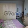 Продается квартира 2-ком 47 м² Пришвина,д.13, метро Бибирево