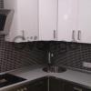 Продается квартира 1-ком 31 м² Набережная,д.2а