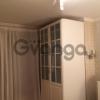 Продается квартира 3-ком 56 м² Бутырская,д.3, метро Савеловская