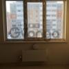 Продается Квартира 1-ком ул. Взлетная, 87