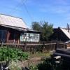Продается Дом 2-ком 4 сот ул. Воровского