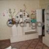 Продается Квартира 2-ком ул. Белорусская, 9а
