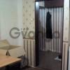 Продается Квартира 3-ком  ул. Ушакова