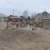 Продается Земельный участок 10 сот ул. 2-ая Проточная, 125