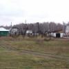 Продается Земельный участок 18 сот ул. Первомайская, 38а