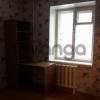 Продается Квартира 1-ком ул. Юрина, 190