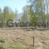 Продается Земельный участок 15 сот ул. Белорукова