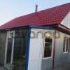 Продается Дом 2-ком 30 сот ул. Центральная
