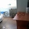 Продается Квартира 1-ком ул. Мебельная