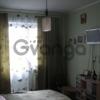 Продается Квартира 2-ком ул. Солнечная поляна, 25