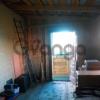 Продается Дом 3-ком 7 сот ул. Березовая роща