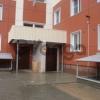Продается Квартира 1-ком ул. Шумакова, 61