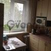 Продается Квартира 2-ком ул. Молодежная, 32