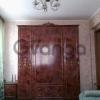 Продается Квартира 3-ком ул. Яковлева, 2