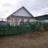 Продается Дом 3-ком 13 сот