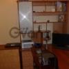 Продается Квартира 2-ком проспект Гагарина, 4
