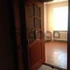 Продается Квартира 2-ком ул. Поселковая, 10