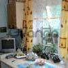 Продается Дом 2-ком 4 сот ул. Минская