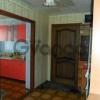 Продается Квартира 2-ком ул. Строительная, 28