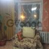 Продается Квартира 2-ком ул. Пионерская, 34