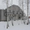 Продается Дом 5-ком 5 сот ул. Черничная 42