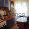 Продается Квартира 2-ком ул. Малахова, 74