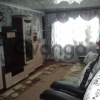 Продается Квартира 2-ком