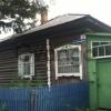Продается Дом 3-ком 6 сот ул. Гончарова, 61а