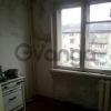 Продается Квартира 2-ком ул. А. Петрова, 204