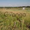 Продается Земельный участок 40 сот ул. Центральная