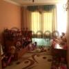Продается Квартира 2-ком ул. Шукшина, 36