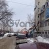 Продается Земельный участок 5.2 сот Малый Прудской переулок