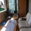 Продается Дом 3-ком 18 сот