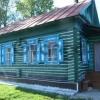 Продается Дом 1-ком 30 сот