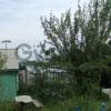 Продается Дом 1-ком 13 сот