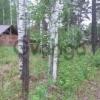 Продается Земельный участок 11 сот