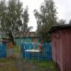 Продается Дом 3-ком 20 сот