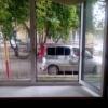 Продается Квартира 1-ком 5-ая Кордная, 19